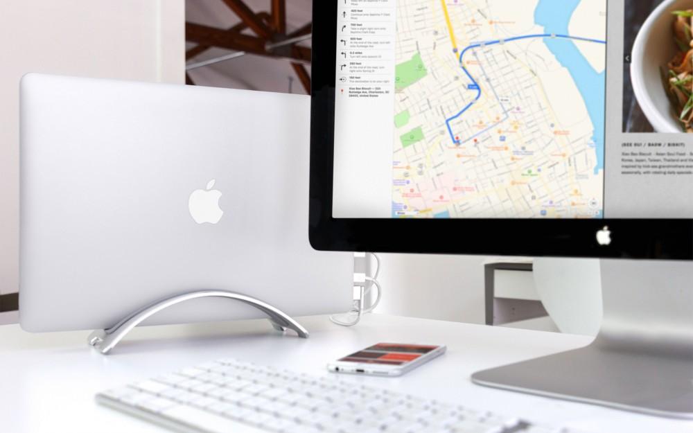 5 objets parfaits pour votre bureau