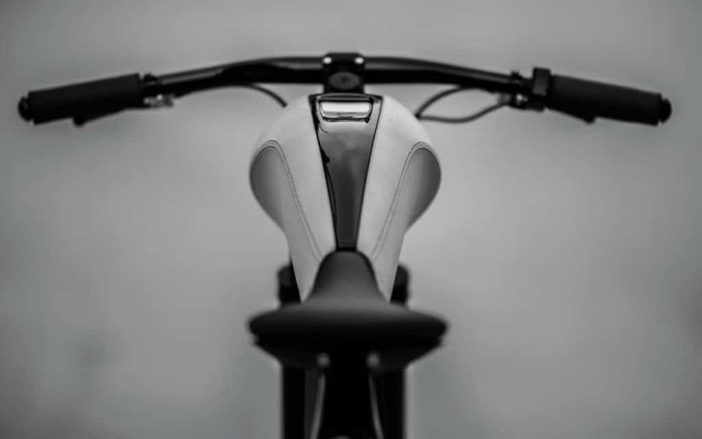 Bicicletto