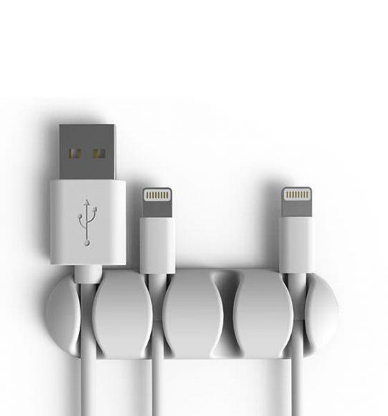 Structurez vos câbles en masse avec CableDrop Multi