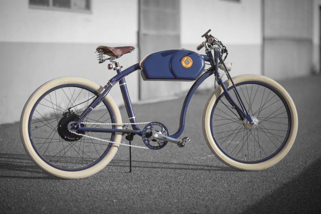 http://deeez.fr/oto-cycles-les-velos-vintages-electriques/