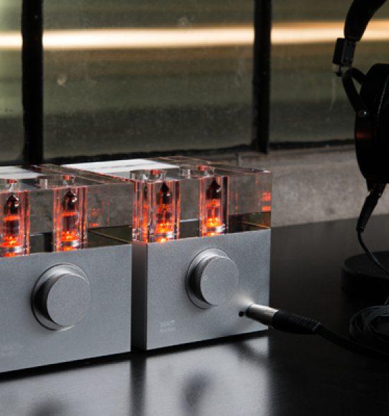 Woo Audio WA7 Fireflies, le DAC au son sans compromis