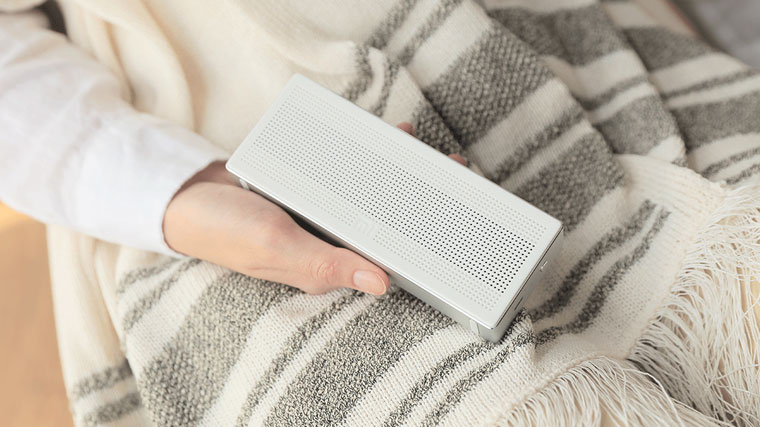 xiaomi-cubic-bluetooth-portable-wireless-speaker-8