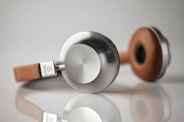 casque audio aedle deeez