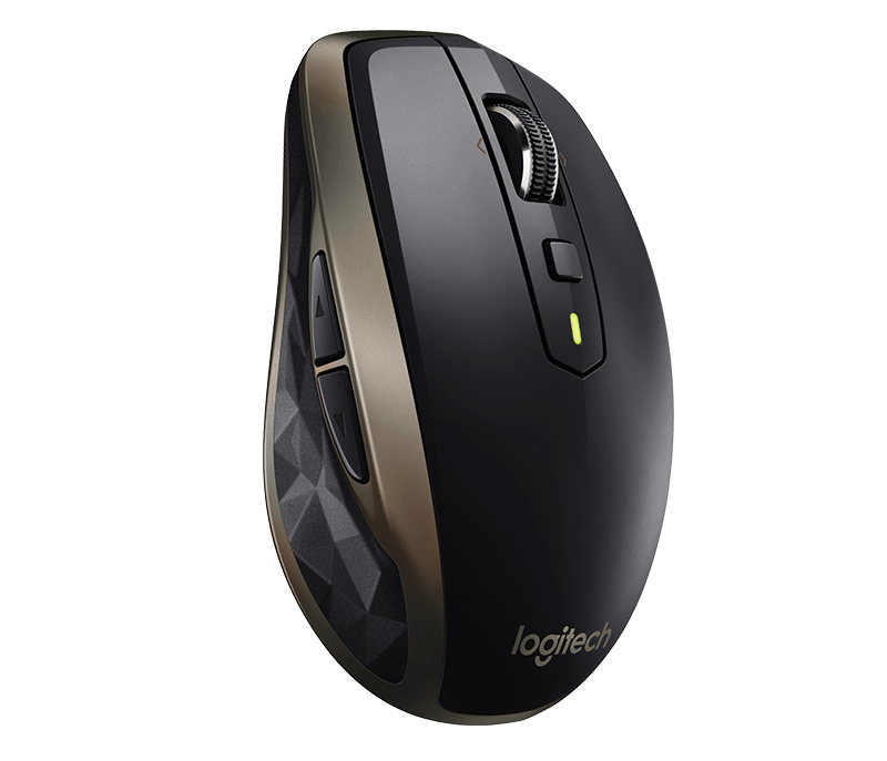 logitech-mx-anywhere-deeez