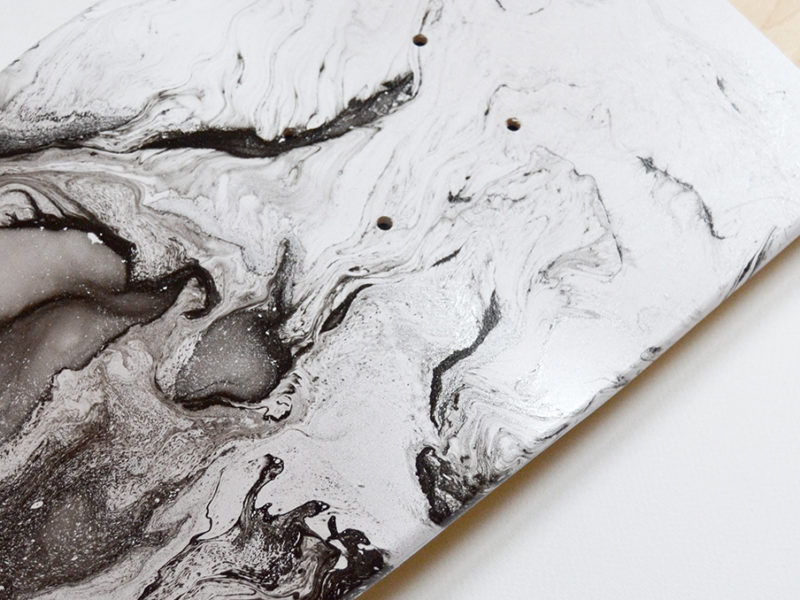 Naarly : le marbre dans tout ses états
